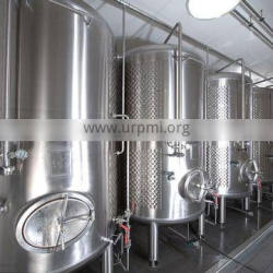 Best Quality! fruit wine equipment for mango wine
