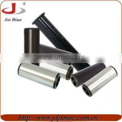 excavator bucket pins and bushings for bulldozer parts