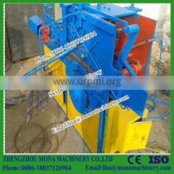 The most customer trust clothes hanger forming machine/cloth hanger machine/clothes hanger making machine