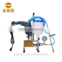 JBY999 njection Grouting Machine for Leak Stoppage
