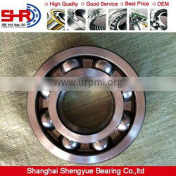 Z2V2 Low noise Industrial electric motor bearing 6212