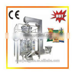DEPENDABLE PERFORMANCE !chips snacks roasting oven dryer machine ce