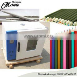 008613673603652 Low investment pencil molding machine on sale