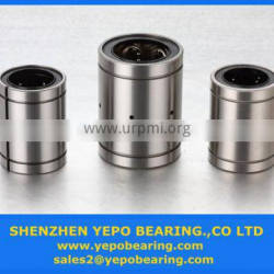 Made in China High performance KH1228 linear bearing KH0824 KH1428 KH2540