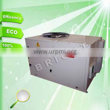 High ESP Packaged Roof Top air conditioning