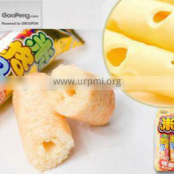 chips snacks roasting oven dryer machine ce ss