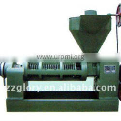Hot sale Oil Presser