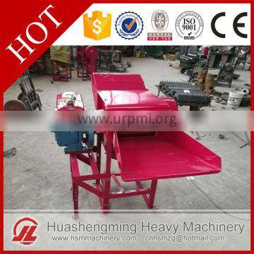 HSM Top Quality bean thresher With Best Price