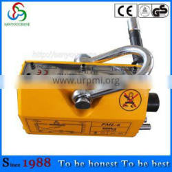 Magnetic Lifting Clamp magnetic lifters