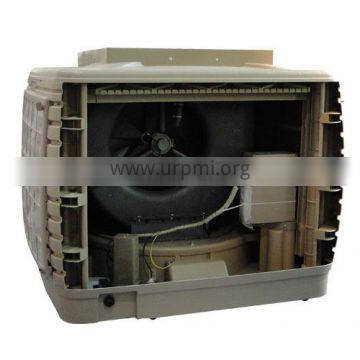 High Quality industrial roof exhaust fan for warehouse