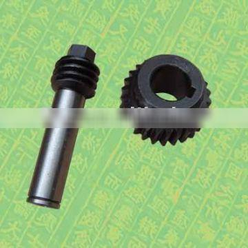 Worm Gear suitable for Heidelberg Offset Press
