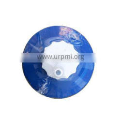 OIL FILTER 13020488 FOR CONSTRUCTION MACHINERY SPARE PARTS