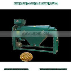 New Arrival Factory price grain cereal seeds polishing machine for bean