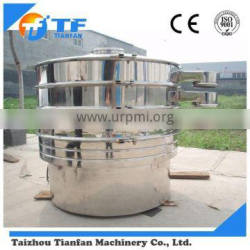 Hot selling wheat flour vibrator screen with high quality