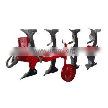 factory price hydraulic reversible plough for sale
