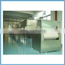 Microwave vegetable And Fruit Drying Equipment for Sale