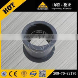 China Jining best quality aftermarkets OEM Parts replacements Lower price SD16 Bushing 16L-80-00007
