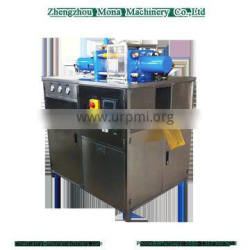 Factory directly supply Commercial Dry Ice Making Machine