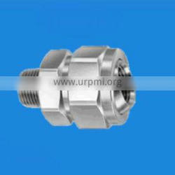 hot sale inexpensive stainless steel adjustable ball joint