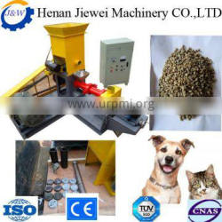 best seller feed pellet granulating equipment