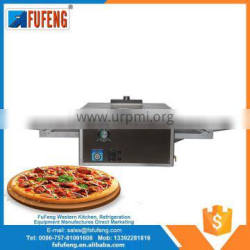 Low Cost High Quality gas burner for pizza oven