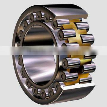 2015 Hot Sale New Product Spherical Roller Bearing 21305KW33