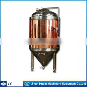100L Automatic beer brewery, Home,bars Beer brew Line and equipment