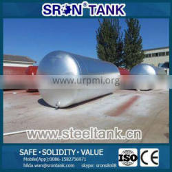 Safety & Solid King Kong Water Tank Wholesale Price