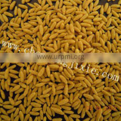 Fully Automatic stainless steel puffed rice cereals processing line 86-15553158922