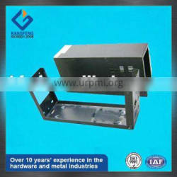 oem stamping parts for computer outer shell