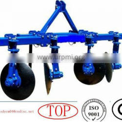 HOT SALE Agricultural Farm Ridger/Tractor Disc Ridger LOW PRICES