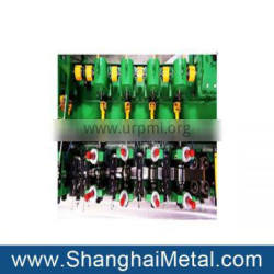 stainless steel pipe making machine,carbon steel pipe making machine