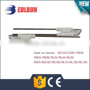 Professional Ignition Electrodes bairan oil pump chiken farm equipment with CE certificate