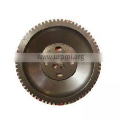CAMSHAFT GEAR 12189556 FOR WP6 ENGINE SPARE PARTS