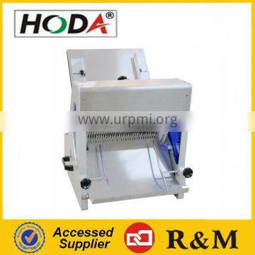 Commercial Bakery Cutter Automatic Bread Slicer