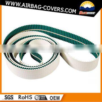 Y(MY) Type Rubber Auto Timing Belt factory wholesale