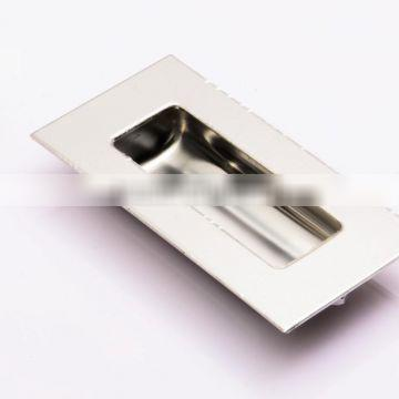 Harbor facilities, kitchen equipment,Furniture Stainless steel cabinet pull