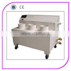 Air humidifier industrial humidifier for sale