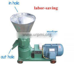 poultry animal feed pellet machine for farm