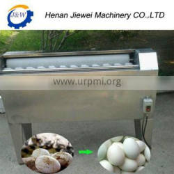 poultry farm machinery|egg cleaning|washing machine|equipment