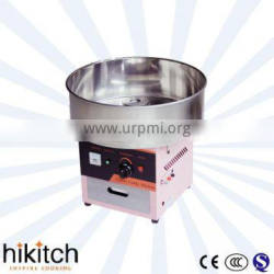 Electric cotton candy machine With Comprtitive price in Guangzhou