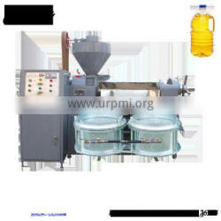 high quality Sunflower Oil Extractor/presser