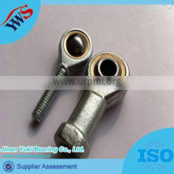 Hot sale SI30ES bearing rod end bearing manufacturer from china