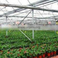 JHCOOL greenhouse side ventilations (JHS-1380)