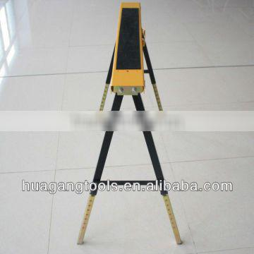 Adjustable Sawhorse With GS Certificate For Wood Working HG-811B