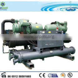 High Quality Water Source Industrial Chiller Liduid Chiller