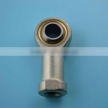 female right thread rod end joint bearings SIG35ES SIG35ES2RS
