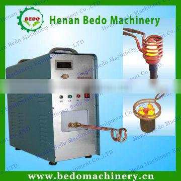 BEST PRICE Electromagnetic Induction Heating Equipment 26KW 380V