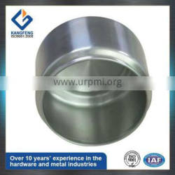 stainless steel stamping products