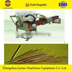 wood bamboo processing product for bamboo toothpick making machine